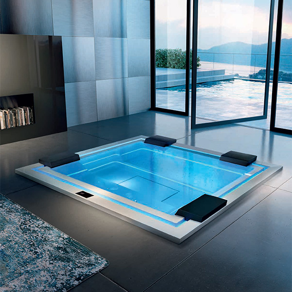 minipiscine cool mini piscine de m une petite piscine dans votre jardin with minipiscine. Black Bedroom Furniture Sets. Home Design Ideas